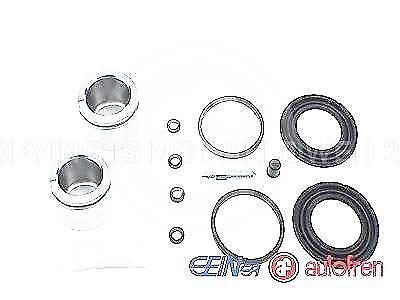 Rear Brake Caliper Repair Kit For Opel Vauxhall:OMEGA B