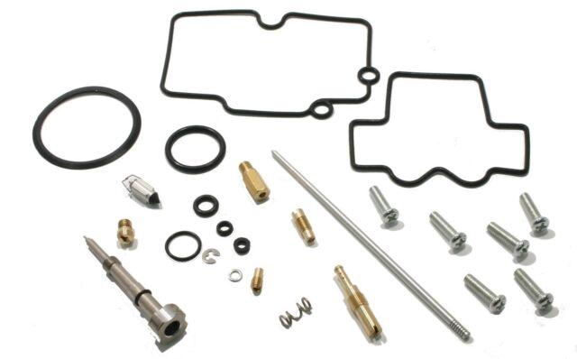 Yamaha YZ250F, 2008-2009, Carb / Carburetor Repair Kit