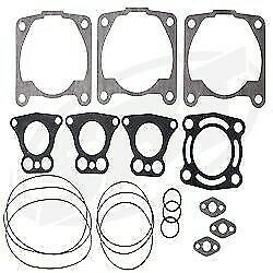 Polaris Top End Gasket Kit 1200 Genesis SLX Virage TX 1999