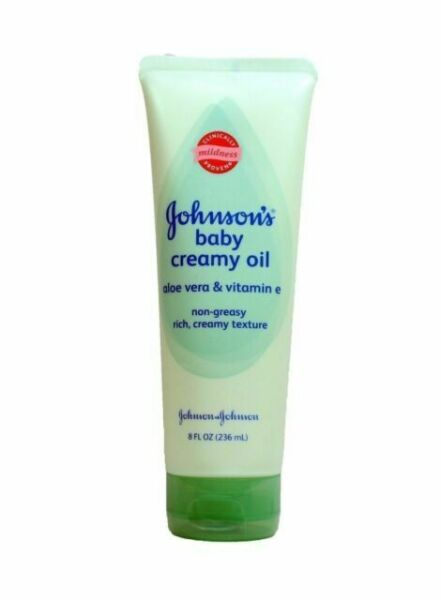 Johnson And Johnson Lotion To Keep Mosquitoes Away : johnson, lotion, mosquitoes, Johnson's, Creamy, Vitamin, Online