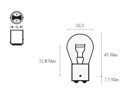 Yamaha Aerox Yq 50 Wiring Diagram