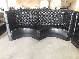 commercial sofas and chairs styling free shipping restaurant seating furniture booth bench sofa bespoke image is loading