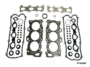 Engine Cylinder Head Gasket Set fits 1999-2002 Isuzu