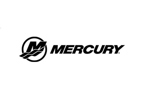 Mercury Marine Fuel Filter Set of 5 35-816296k03 OUTBOARD