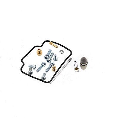 Carburetor Repair Kit Carb Kit fits Polaris Ranger 500 2x4