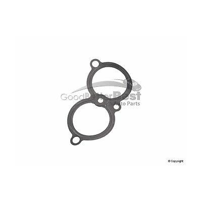 New Victor Reinz Engine Intake Manifold Gasket 11611739545