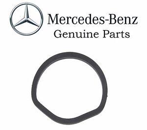 Mercedes W163 W203 W208 W209 W210 W211 W220 Oil Filter