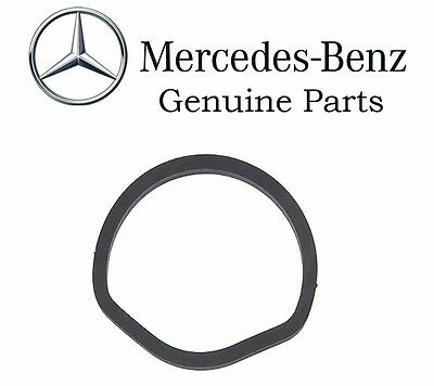 For Mercedes W163 W203 W208 W209 W210 W211 W220 Oil Filter