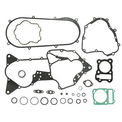 Full Gasket Kit For 2003 KYMCO MXER 150 ATV Namura