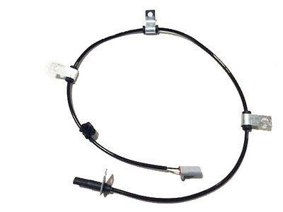New ABS Wheel Speed Sensor Rear Left for Suzuki Grand