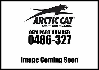 Arctic Cat 2011-2012 Harness/Dia Main 010 700 H1 Fis 0486