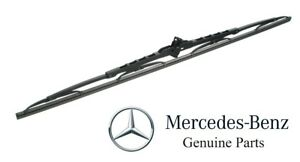 Genuine For Mercedes Benz 260E 400E CLK430 E320 24