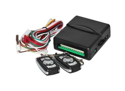 small resolution of remote keyless entry central locking toyota yaris supra avensis corolla