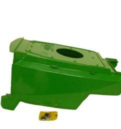 john deere lx172 lx174 lx176 gt275 gt242 gt262 main wiring harness am119295 for sale online ebay [ 1280 x 959 Pixel ]