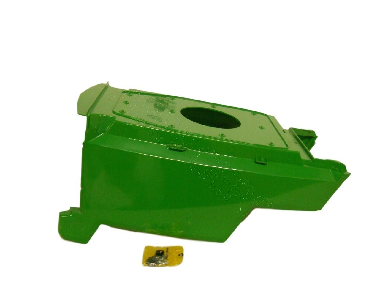 hight resolution of john deere lx172 lx174 lx176 gt275 gt242 gt262 main wiring harness am119295 for sale online ebay