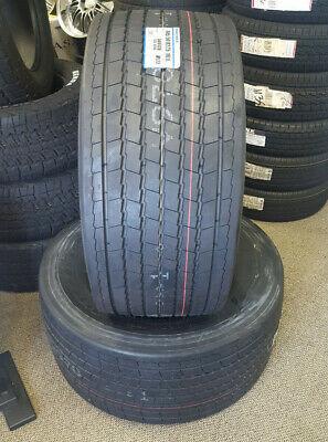 Super Single Tires For Sale : super, single, tires, 445/50r22.5, 44550225, SUPER, SINGLE, TIRES