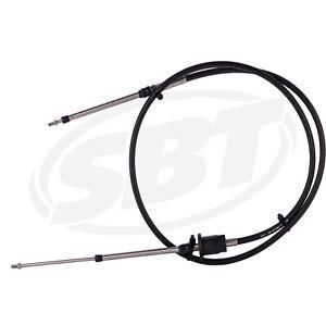 SBT Sea-Doo Marcha Atrás Cable Gti / GTX 277000552 1996