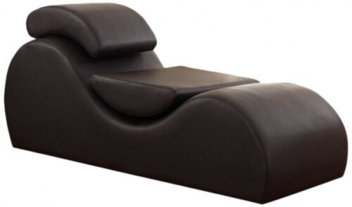 yoga sofa contemporary living room red kama sutra chair tantra liberator furniture for sex kit 3 of 4 relaxation new