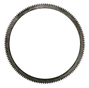 9N6384 Ford Flywheel Ring Gear Tractor 2N 8N 9N NAA