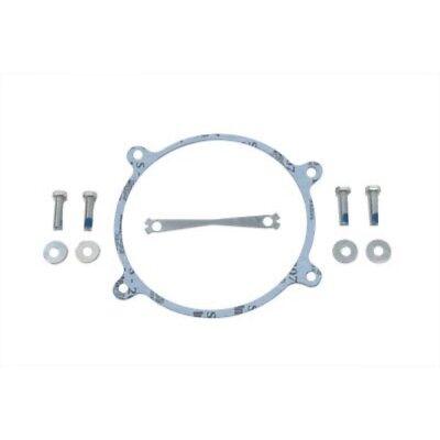 Inner Primary Repair Kit With Lock, 1970-1990 Harley