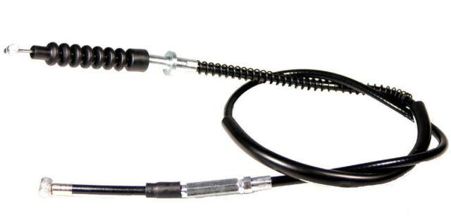Kawasaki KX 85, 2008 2009 2010 2011 2012, Clutch Cable