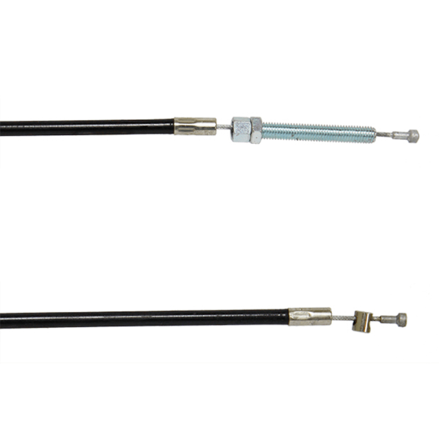 Brake Cable For 1988 Yamaha BR250T Bravo T Snowmobile