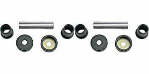 Complete King Pin Kit for Suzuki LT-Z50 2006-2009 All