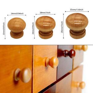 kitchen cabinet drawer hardware pre cut granite countertops wooden wardrobe door handle dresser pull image is loading