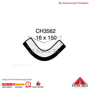 CH3562 Engine By Pass Hose for Toyota Cressida Mx83R 3.0L