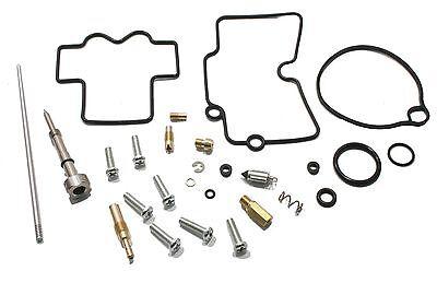 Yamaha YZ250F, 2010-2011, Carb / Carburetor Repair Kit
