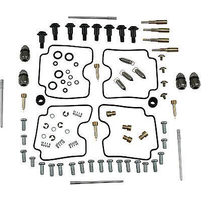 Carburetor Repair Kit for 2001-2005 Suzuki GSF1200S Bandit
