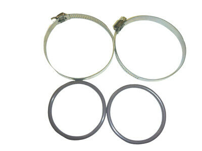 Fuel Cooler Repair Kit suitable for Land Rover Discovery 2