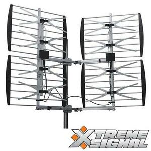 Wiring Diagram For Digital Tv Antenna Wiring Diagram For