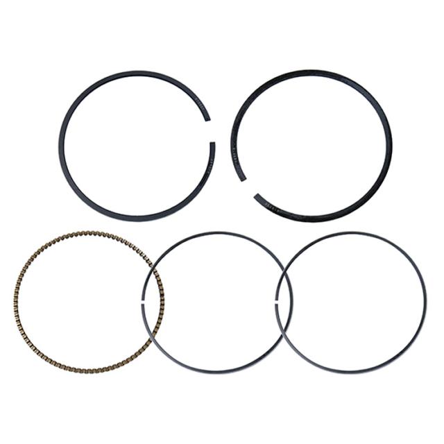 Namura Technologies Inc.Piston Ring Set~2015 Can-Am