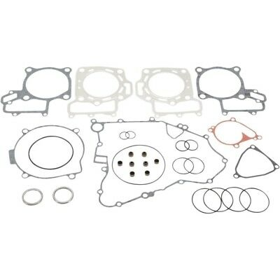Moose Racing Complete Gasket Set Arctic Cat 650 V2 4x4