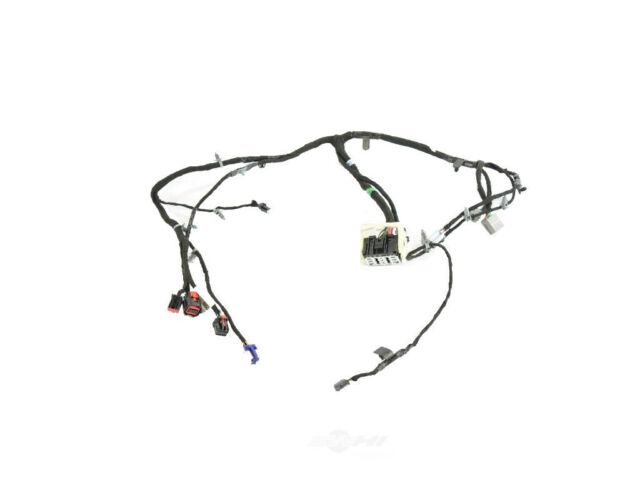 Engine Wiring Harness Mopar 68267125AB fits 2016 Chrysler