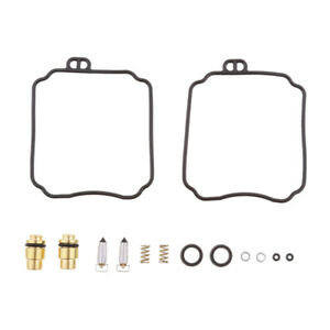 Repair Carburetor Rebuild Set Tools for Yamaha XV250