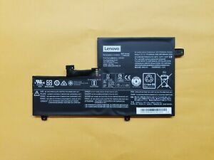 Genuine Lenovo Chromebook N22-80SF N23-80YS Battery 5B10K88048 3Cell 45Whr   eBay