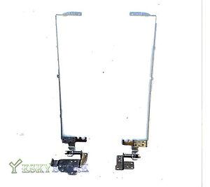 New Acer Aspire E1-510 E1-530 E1-532 E1-570 Laptop Right