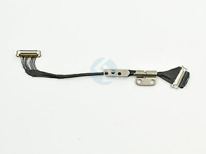 *NEW* LCD LED LVDS Cable for Apple MacBook Air A1370 11