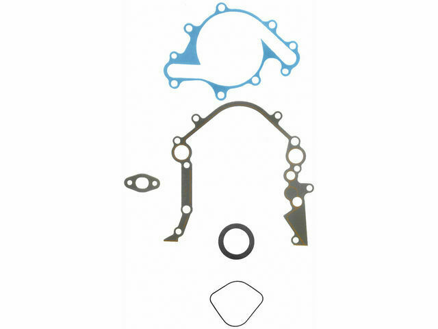 Timing Cover Gasket Set For 2000-2004 Ford Mustang 2002