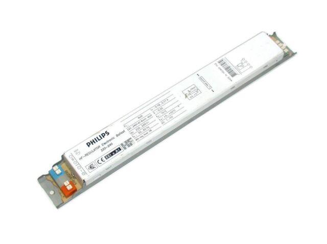 Philips 24w HF Regulator Tl5 Electronic Ballast