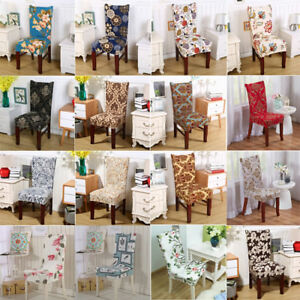 living room covers glass shelving units banquet wedding dining chair party decor seat image is loading