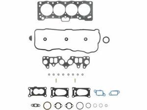 For 1986-1988 Toyota Corolla Head Gasket Set 91597MS 1987
