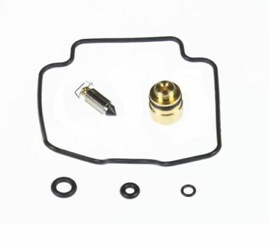 KR Carburetor Repair Kit varburetor Repair Kit Yamaha XV