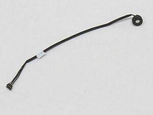 USED Microphone Mic Cable 922-8619 for MacBook Pro 13