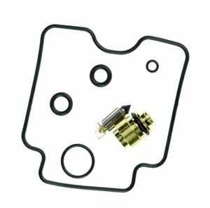 MS Carburetor Repair Kit SUZUKI GS 500 / F / FH / FM / FU
