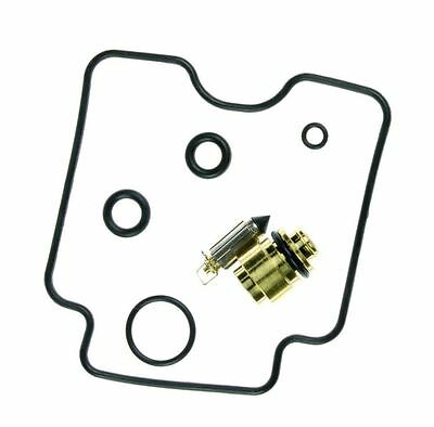 MS Carburetor Repair Kit SUZUKI GZ 250 Marauder 99-01 / XF