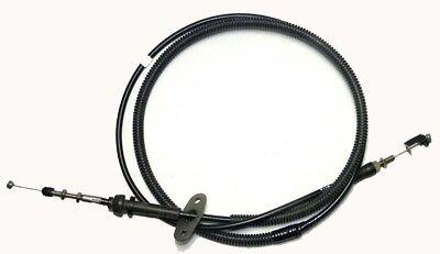 New Throttle Cable for Yamaha FX Cruiser HO 1100 Jet Ski