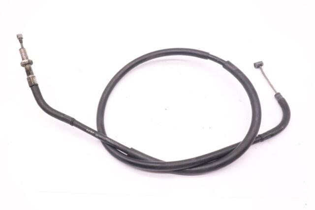 04 05 2004 2005 Suzuki Gsxr 600 750 Clutch Cable Wire Cord